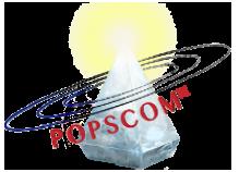Popscom